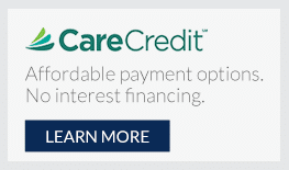 Care Credit Victor Family Dentistry Victor NY