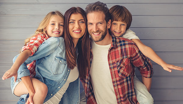Banner Image Victor Family Dentistry Victor NY